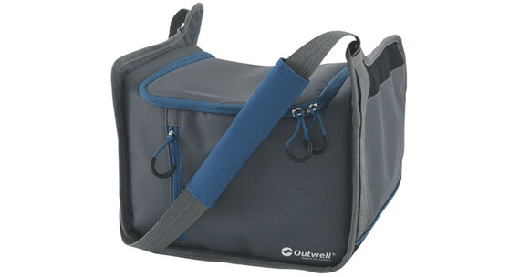 Outwell Cormorant Cool Bag S
